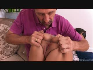 Gianna dior [pornmir, порно вк, new porn vk, hd 1080, all sex, hardcore, blowjob, ball licking, deep throat]
