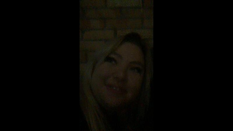 Стефани Богун — Live