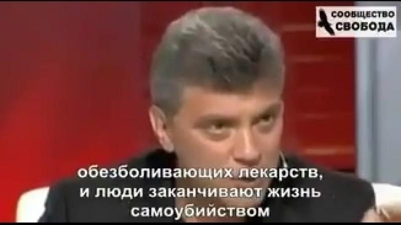 Срочно протрезвляйте Захарову, ватники! Литовские фашисты очередную русофобию затеяли! - -