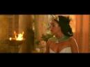 Моника Беллуччи Monica Bellucci Ноэми Ленуар Noémie Lenoir Астерикс и Обеликс Миссия Клеопатра 2002 Голая Нет