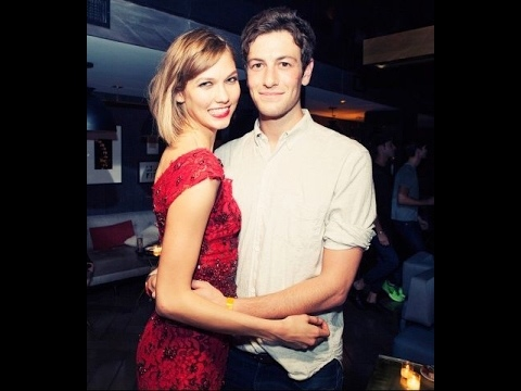 Karlie Kloss opens up about relationship with Joshua Kushner Ivanka Trump´s brother in law