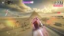 Asphalt 9: Lotus Elise 220 - Car Hunt Riot (1:50:473)