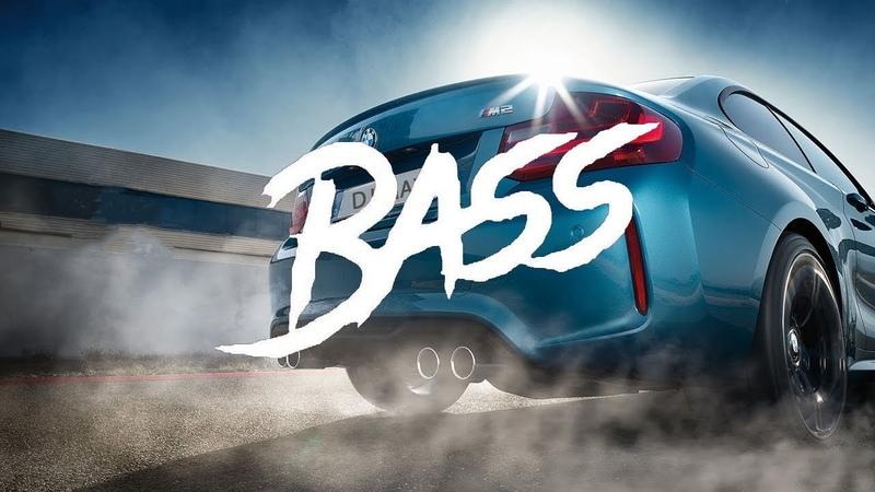 Популярные песни 2019 🚕 танцевальный микс классная музыка в машину