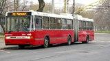 Ikarus 435T 1994