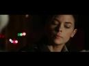 Безмолвная ночь. DVDRip. 2012г. Канада/ США (ужасы/ триллер)