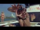 Pattaya - Alex Tiff ft Max Fly