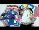АКЦИЯ -50% Детская одежда, сток: Англия 🏴, Германия 🇩🇪, Италия 🇮🇹.