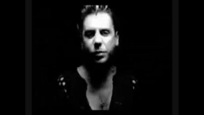 Giorgos Mazonakis ( Γιώργος Μαζωνάκης ) - Nikotini ( Νικοτίνη ) 2003 Diaspora music