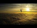 Boss Axis Third Lake Teho 'Danger Zone' Remix