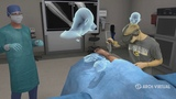 VR Bone Fracture Reduction for Envision