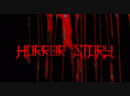 Horror story Страшные истории на ночь Чертова Гроза