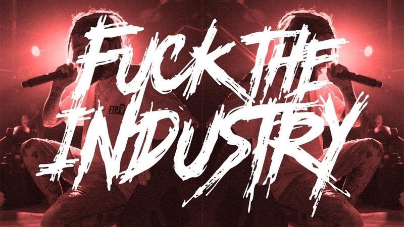 $uicideboy$ - FUCK The Industry / НАХУЙ Эту Индустрию   Перевод   Rus Subs