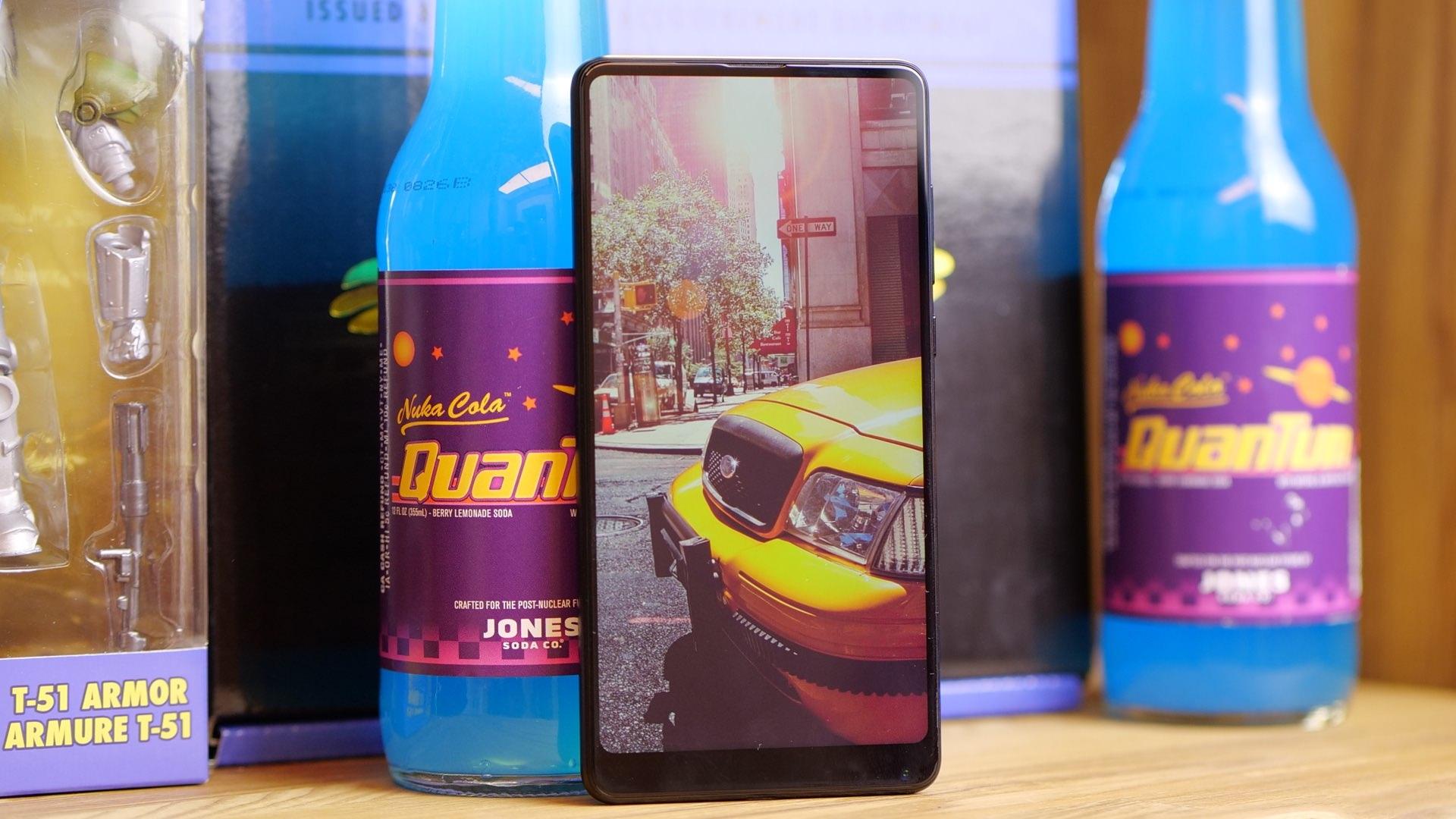 Pocophone что это такое: новый бренд Xiaomi Покофон, что о нем известно сейчас