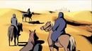 Как Норманны изменили историю Европы؟ TED Ed на русском