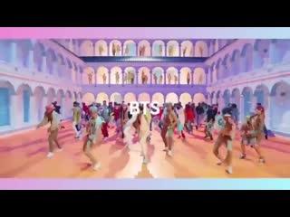 The 1st teaser of the SBS Super Concert in Gwangju City! - - bts 방탄소년단 -