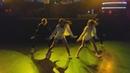 ML5 - K.A.R.D - Dont Recall dance cover