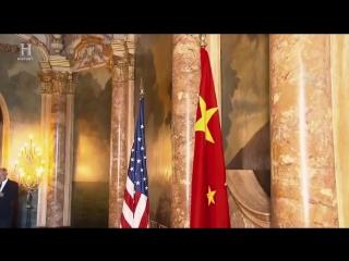 Северная Корея: Темные тайны / North Korea: Dark Secrets (2018)