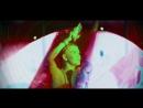 Dimitri Vegas Like Mike vs Vini Vici ft. Cherrymoon Trax - The House Of House