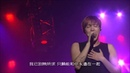 FTISLAND Always with you live from FTHX DVD 繁體中字