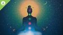 The Deepest Healing Music, Raise Positive Vibrations, Meditation Music, Deeply Relaxing