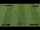 [Развлекательный канал SG] Прохождение FIFA 19 История 5 Лига чемпионов