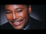 George Benson - Kisses In The Moonlightvia torchbrowser.com