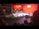 Тимур Набоков — Live
