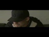 Whered You Go - Fort Minor (feat. Holly Brook Jonah Matranga) (Official Video)