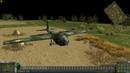 В тылу врага 2 штурм редактор самолет и танк
