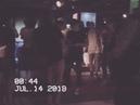 Kroika_barbershop video