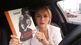 02. Радислав Гандапас в Екатеринбурге. Зачем приехал Отзыв о ЦБО и бизнес тренере