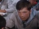Фильм Ветер Надежды. 1977 год. Видеоролик