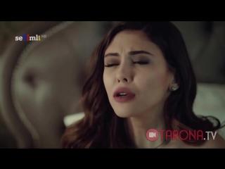 Istanbullik Kelin 13-qism (Turk serial, Ozbek tilida) 2017 HD