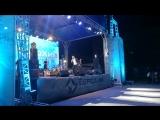 День Города! Концерт Артик и Асти.