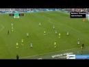 Live Футбол.Онлайн трансляции матчей.