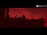 Скачать клип Quintino - You Don.mp4