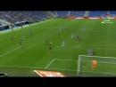 Ла Лига 33 тур Эспаньол-Эйбар 0-1.Краткий обзор.