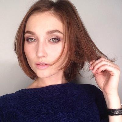 Малика Сумбаева