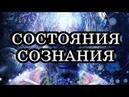 СОСТОЯНИЯ СОЗНАНИЯ. Эсфирь Гербер