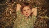 Маленький Стивен увидел пипиську Я люблю тебя, Филлип Моррис 2008