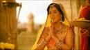 Siya Ke Ram 2016 Shiv Bhajan Song HD ST 001