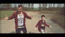 Claudiu Gutu Karesz Ollos Ya No Me Duele Más by Silvestre Dangond ft Farruko Zumba fitness
