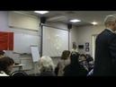 Первый съезд граждан СССР в Новокузнецке Кемеровской области.Власть Советов восстановлена!