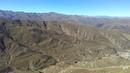3 Подъем на гору Дурчидаг 2 300 м над селом Мегеб | видно гору Пабаку 4 000 м | туризм в Дагестане