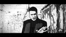 Blutengel - Send Me An Angel (Music Video)