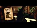 I Don't Kill. I'm Dancing! ♫ FMV-видеоклип по Mr. Right