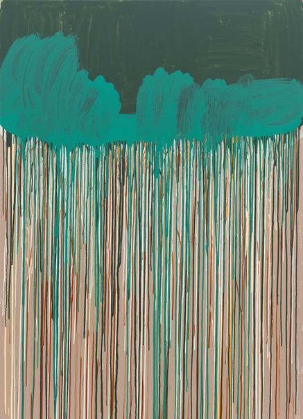 Henriette Grahnert (1977, Dresden). 1997 - 2004 училась живописи в Академии визуальных искусств Лейпцига (Academy of Visual Arts Leipzig) у профессора Arno Rink.2001 Glasgow School of Arts.Живет