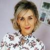 Полина Павлова