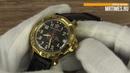 Восток Командирские 819631 РВСН Обзор Командирских часов от