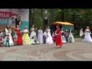 Парад невест. Череповец